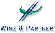 Logo Winz und Partner